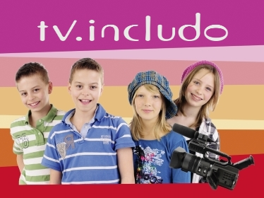 tv.includo
